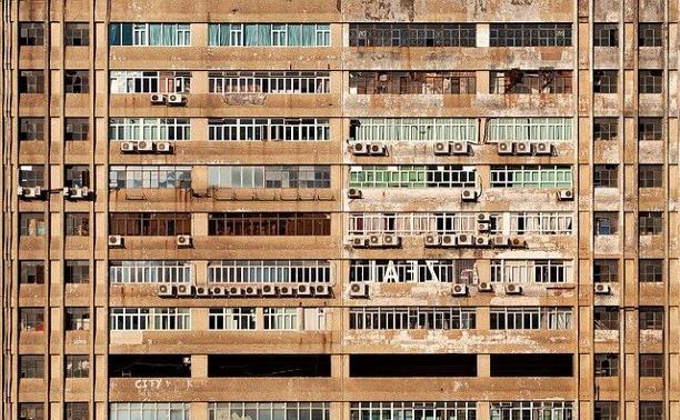 Как зарегистрировать право собственности при дарении квартиры