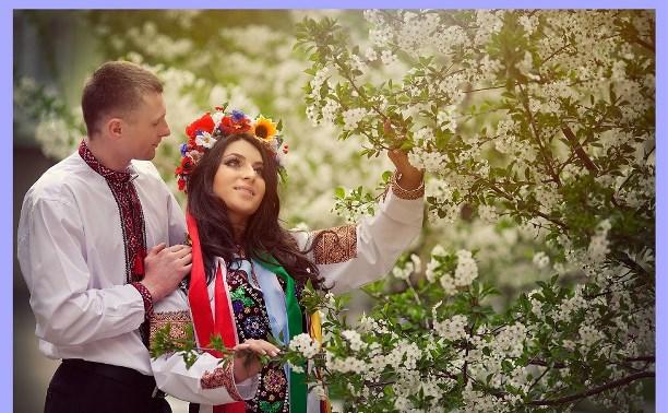 Секс до свадьбы. Православный взгляд
