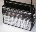 27 февраля: туляков попросили найти место для новых радиоглушилок
