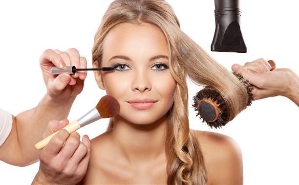 Тест: Разбираешься ли ты в красоте?