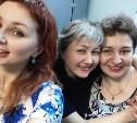 Татьяна Яковлева: Я всё ещё хочу победить в проекте!