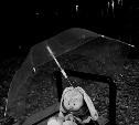 Итоги фотоконкурса «Открываем зонты»