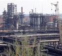 Экологическая ситуация в Туле