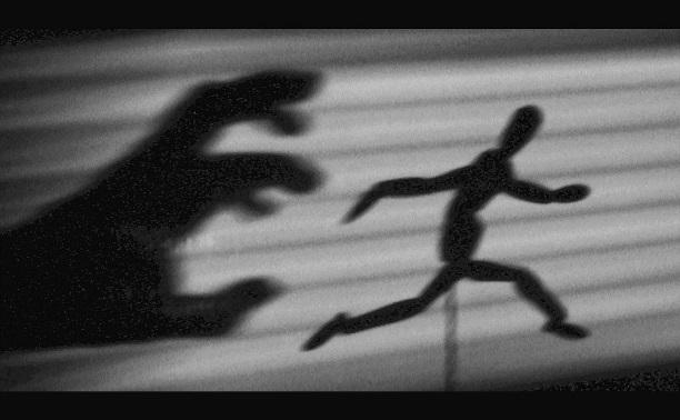 Секреты мотивации: страх — твой друг