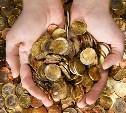Может ли ваш бизнес приносить больше денег?