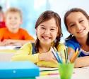 Акция добра! Поможем собрать в школу детей из многодетных, малоимущих семей.