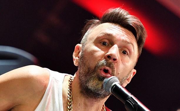 Сергей Шнуров объявил о прощальном туре группы «Ленинград»