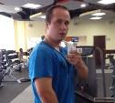 Николай Агапов: «Выздоровел и обновил гардероб!»
