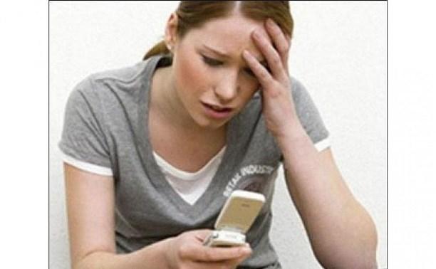 Новое мошенничество: звонок под видом врача с сообщением о страшном заболевании