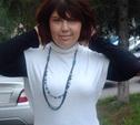 Люба Бузыкина уехала в Одессу