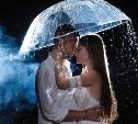 Хотите свадьбу у моря? Посмотрите, как это бывает