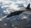 Минобороны РФ получило сверх плана два Су-34