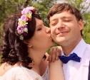 Люба Бузыкина: Я вышла замуж и родила сына!