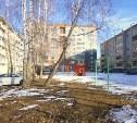10 февраля: первый девятиэтажный дом в Алексине
