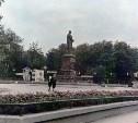 4 декабря: в Туле отчитались о том, что сооружают памятники без излишеств