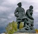4 июня: Петр I разрешил Никите Демидову строить заводы на Урале
