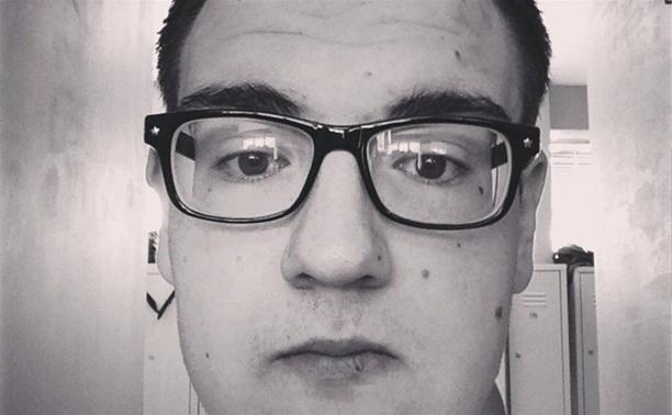 Макс Наумов: Я не худею, но уменьшаюсь в объемах!