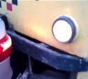 Тульские трамваи без тормозов?!