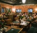 Участвуйте в призовом фотоконкурсе от ресторана-бара «Культура»