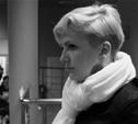 Маша Петрушова: Осень, хандра и заболеванто...