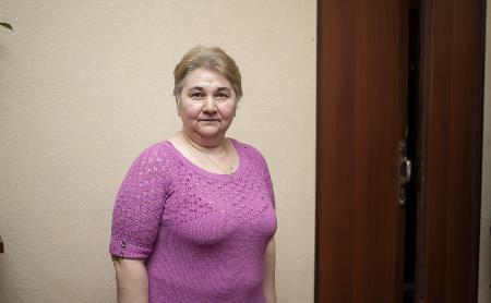 Мира Нестерова покинула проект  «Похудей со «Слободой»