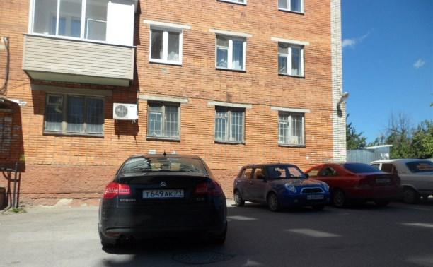 Я паркуюсь, как… Ситроен.