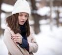 Анастасия Лобанова, 21 год