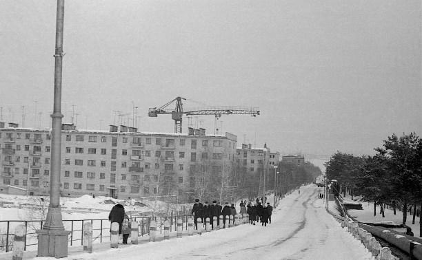 11 января: в разгар морозов в Алексине произошла авария на ТЭЦ