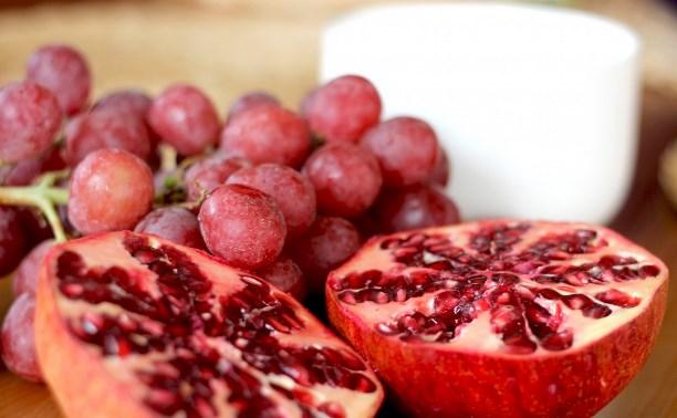 Учёные выяснили, какие продукты предотвращают возникновение раковых заболеваний
