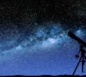 24 июля: туляк Шистовский изобрел астроскоп для наблюдения за космосом