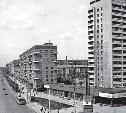 19 июля: Открыт первый в Туле валютный магазин