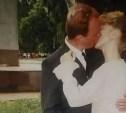 Завершился фотоконкурс свадеб 90-х