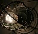 Про ОКР, фонарики и непонятки