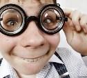 Где в Туле заказать очки?