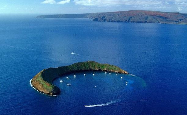 Алоха, Мауи! или Сколько стоит увидеть Гавайи