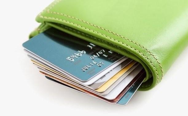 Правила пользования банковскими картами