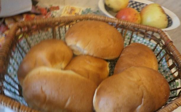 Пирожки сладкие, постные, вегетарианские