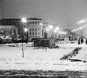 31 декабря: новая троллейбусная линия в Туле