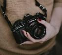 Что делать, если ваши фото незаконно используют в интернете?