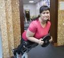 Людмила Антошечкина: Минус 13 кг!