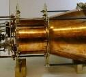 Китайские учёные создали двигатель, нарушающий законы физики