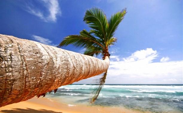 Что сможет предложить тебе Шри Ланка?