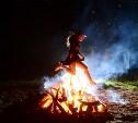 Огненный фотоконкурс: начался приём работ