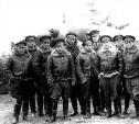 6 декабря: открытие мемориальной доски об эскадрилье «Нормандия-Неман» в Туле