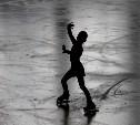 Тульские фигуристы впервые за 40 лет поучаствовали в финальных соревнованиях Спартакиады