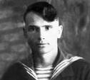 20 марта: родился герой-разведчик Петр Морозов