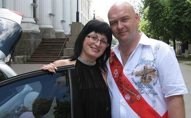 """Светлана Привезенцева: """"Спасибо, что спасли моего Сергея"""""""