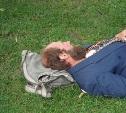 Итоги фотоконкурса «Сладкий сон»