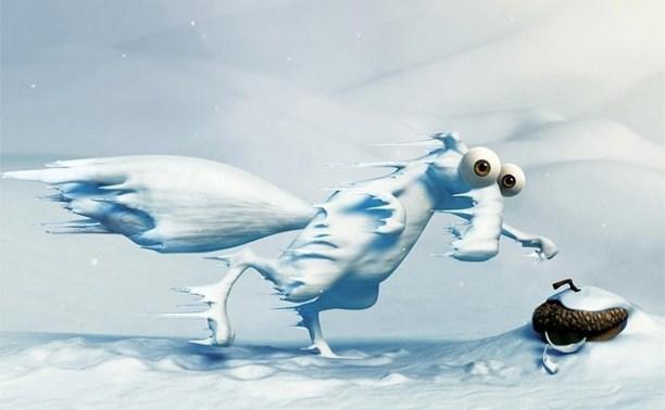 Ученые: грядущая зима станет самой холодной за последние 100 лет
