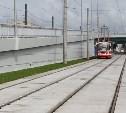 Модернизация трамвайной системы г.Тулы